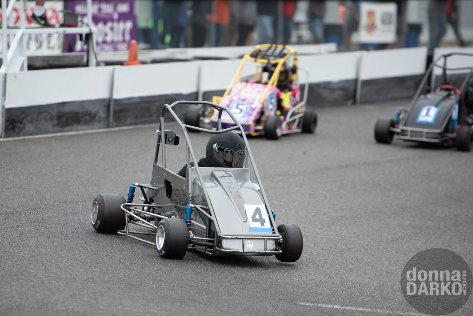 QWMA (Racing) 8-11-2019 DSC_5909.jpg