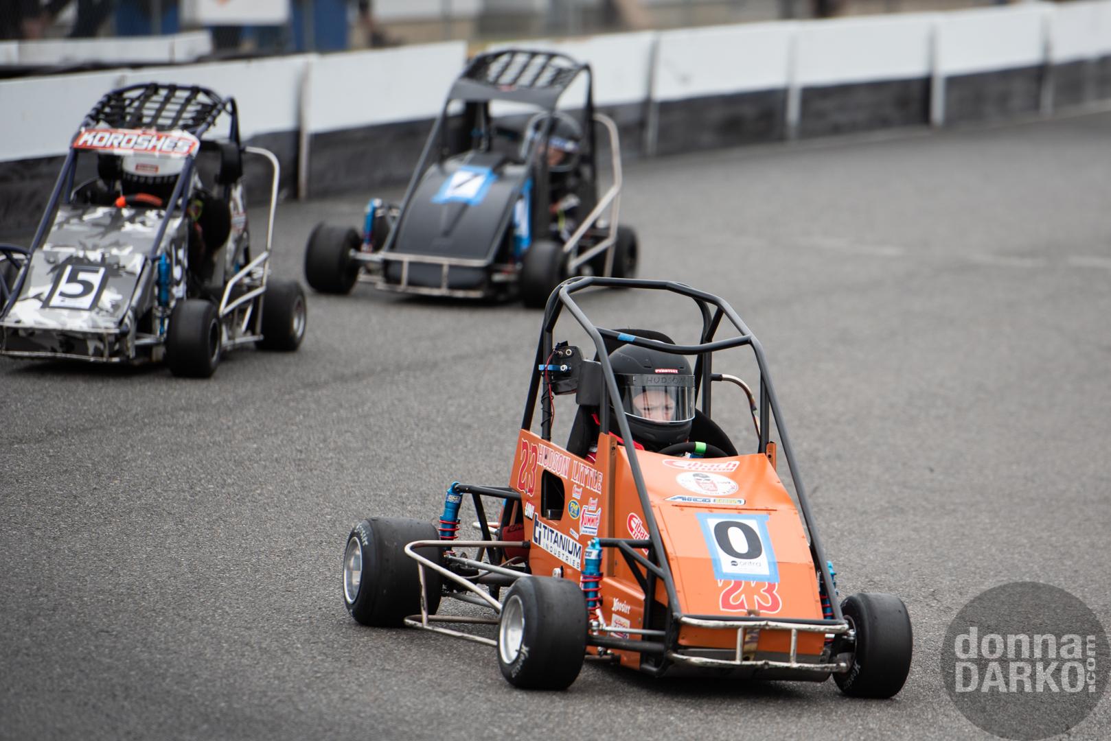 QWMA (Racing) 8-11-2019 DSC_5945.jpg