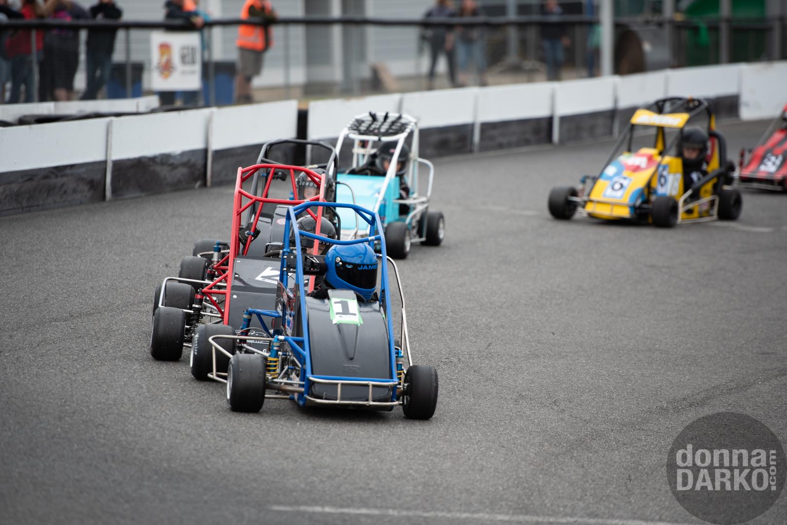 QWMA (Racing) 8-11-2019 DSC_5948.jpg