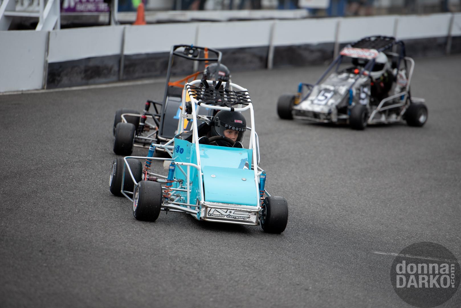 QWMA (Racing) 8-11-2019 DSC_5998.jpg
