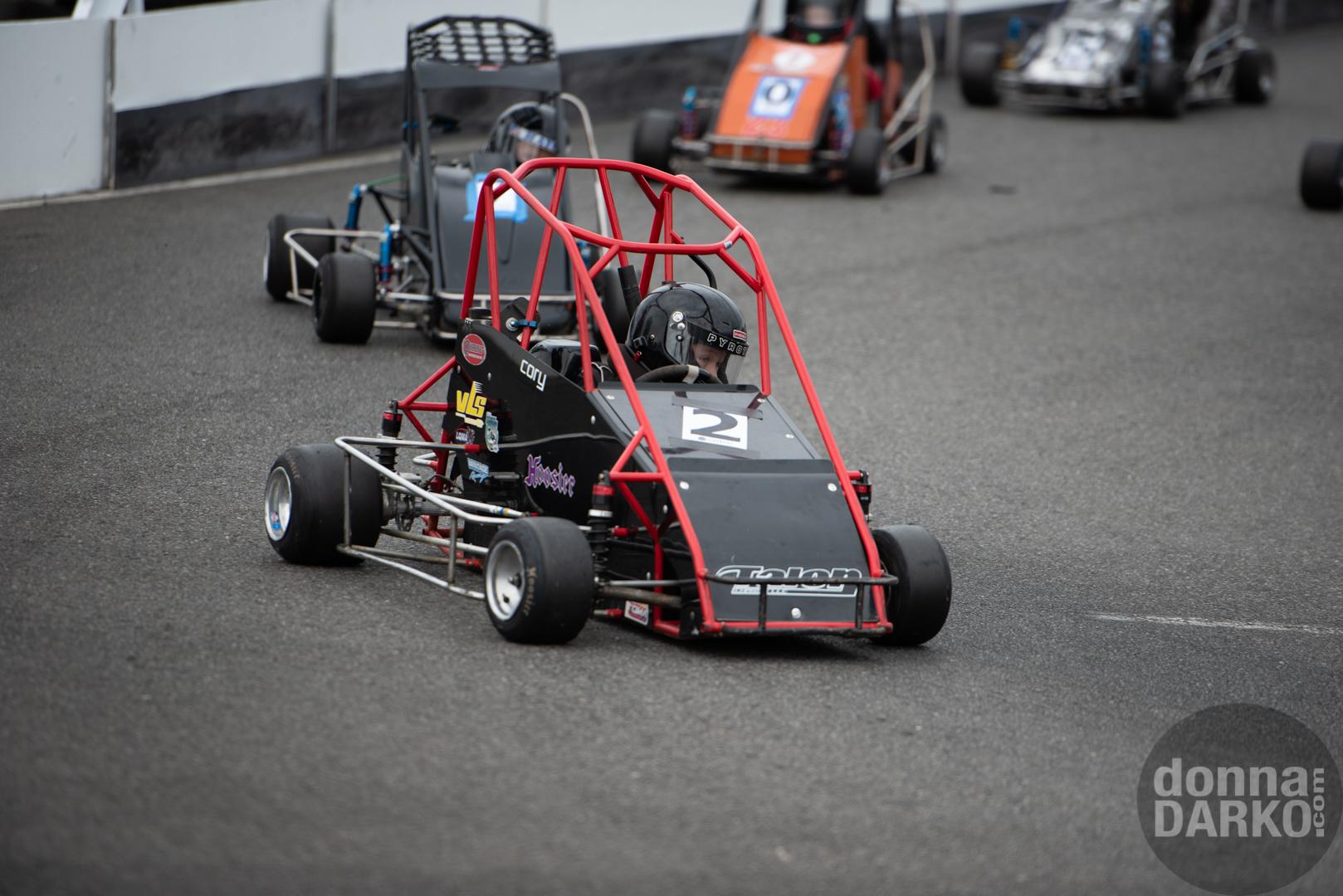 QWMA (Racing) 8-11-2019 DSC_6016.jpg