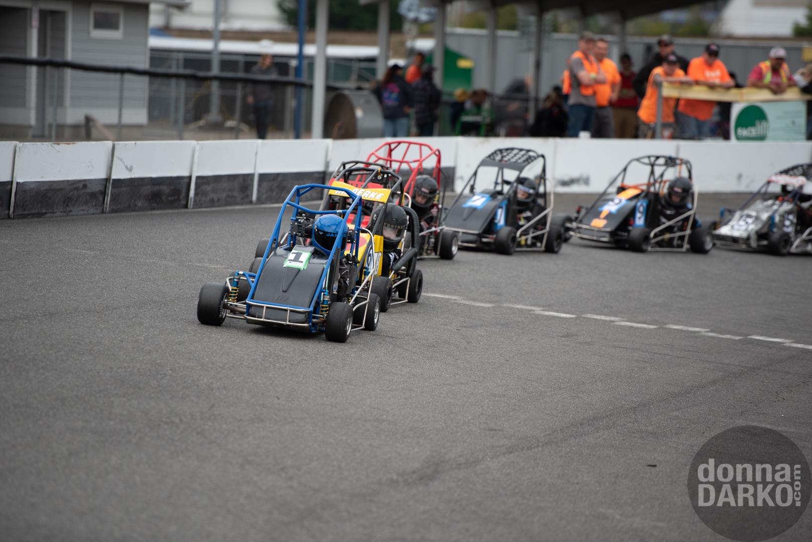 QWMA (Racing) 8-11-2019 DSC_6032.jpg