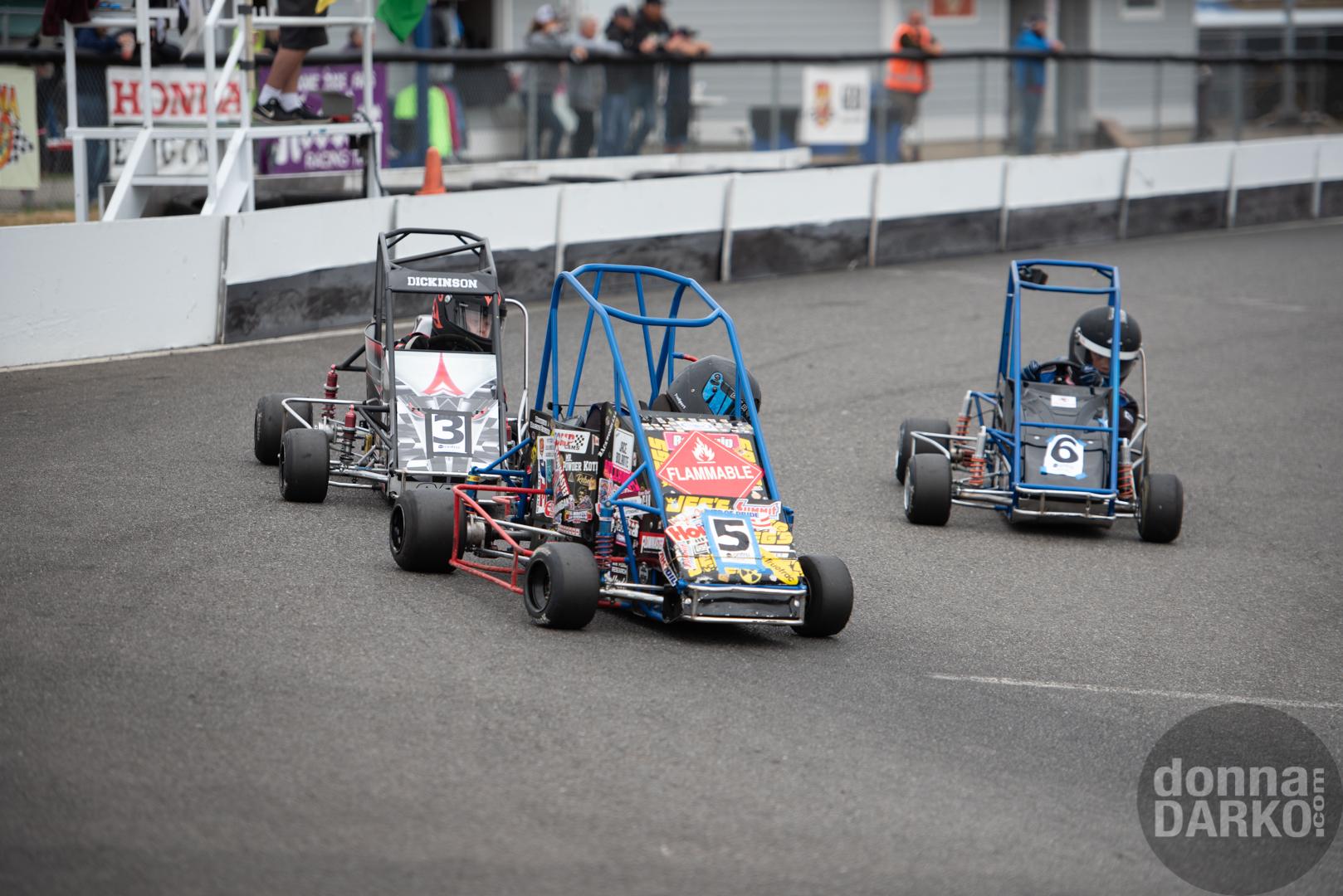 QWMA (Racing) 8-11-2019 DSC_6071.jpg