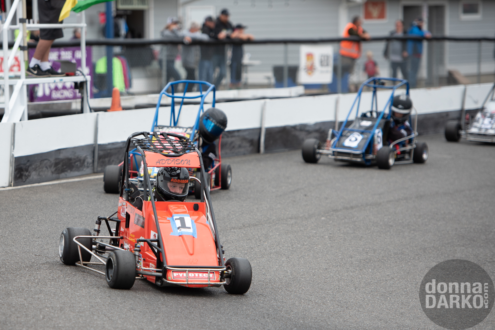 QWMA (Racing) 8-11-2019 DSC_6074.jpg