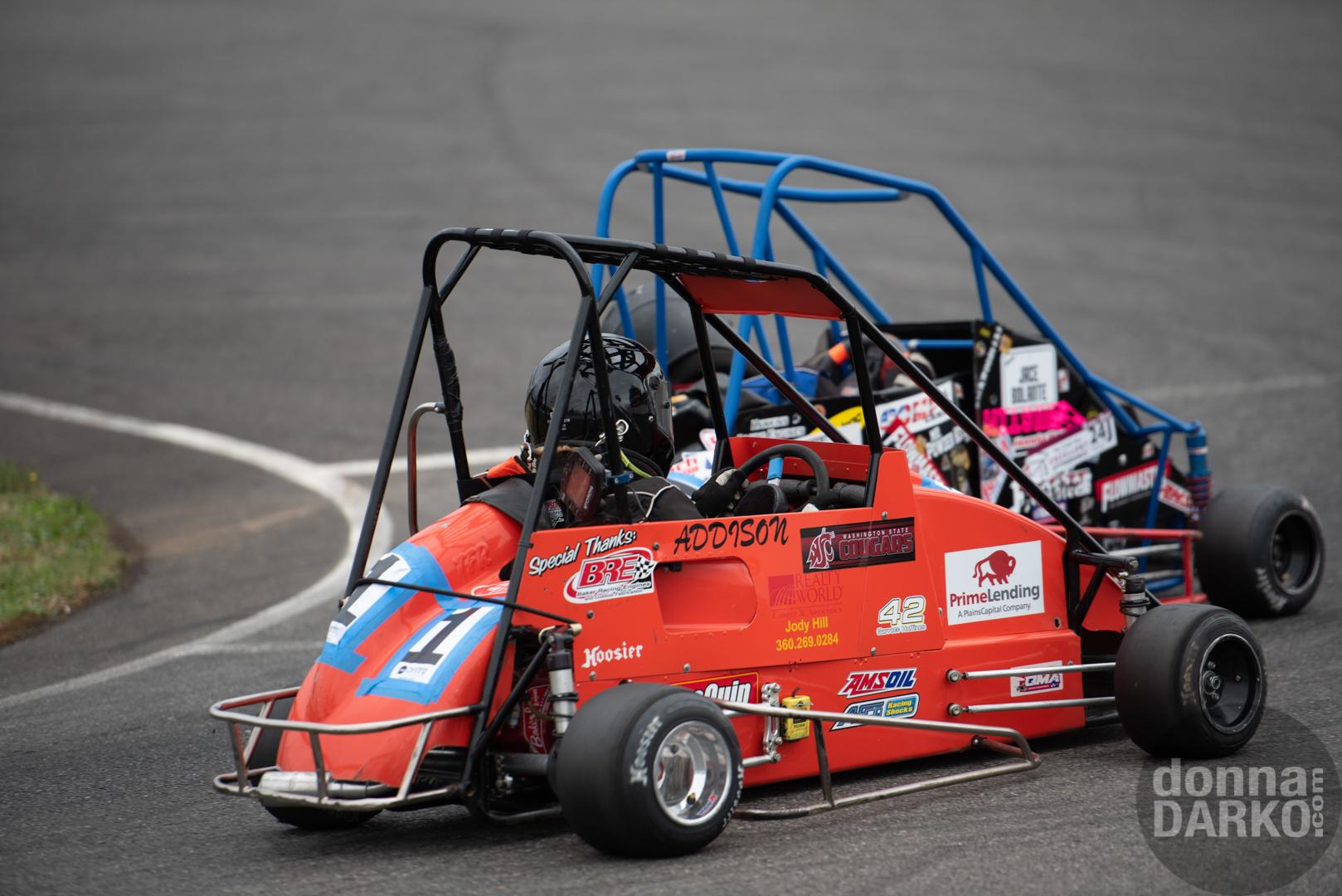 QWMA (Racing) 8-11-2019 DSC_6094.jpg