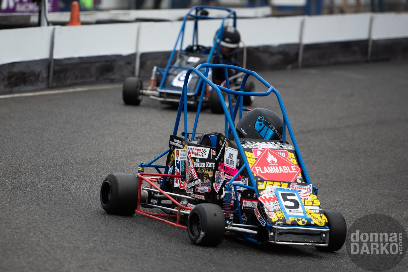 QWMA (Racing) 8-11-2019 DSC_6106.jpg