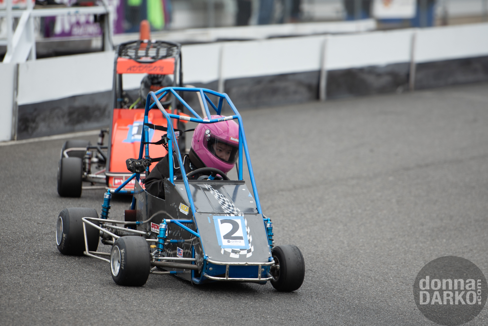 QWMA (Racing) 8-11-2019 DSC_6124.jpg
