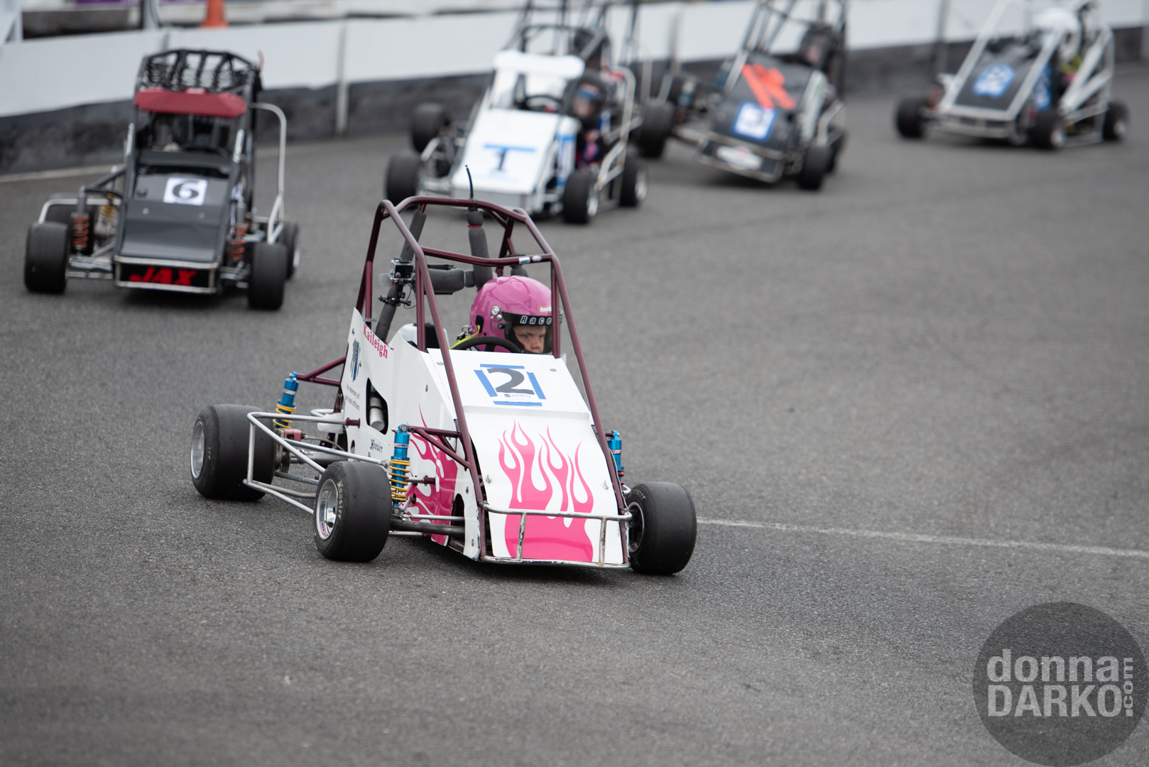 QWMA (Racing) 8-11-2019 DSC_6157.jpg