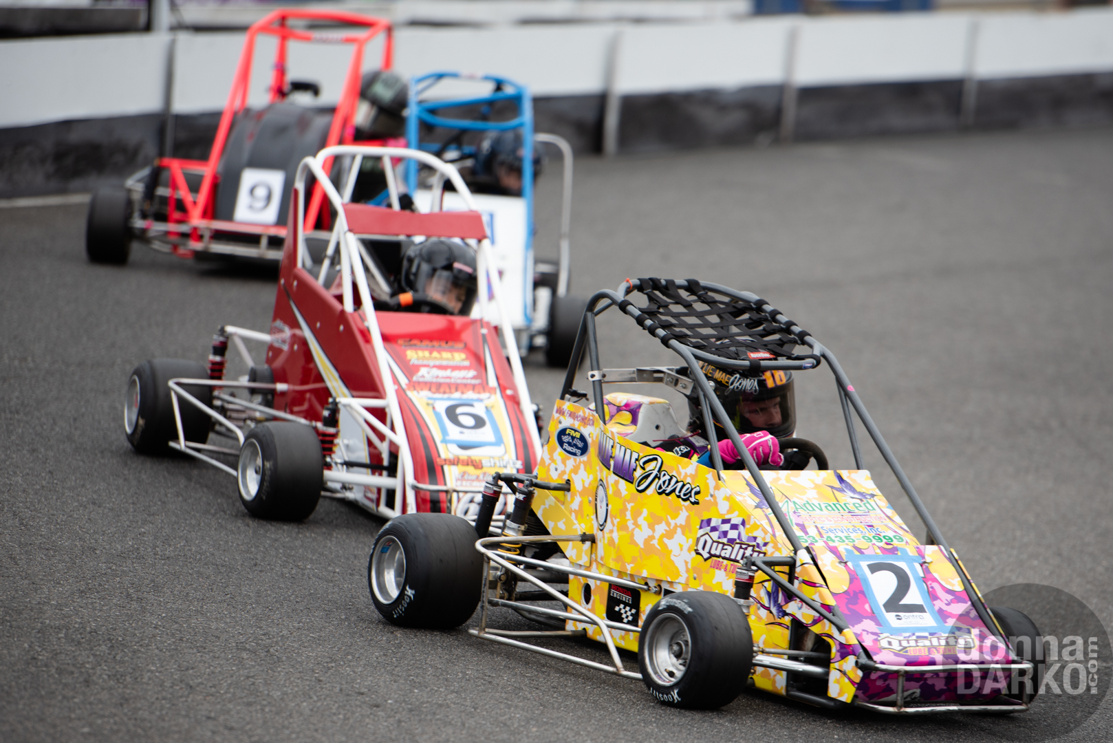 QWMA (Racing) 8-11-2019 DSC_6234.jpg