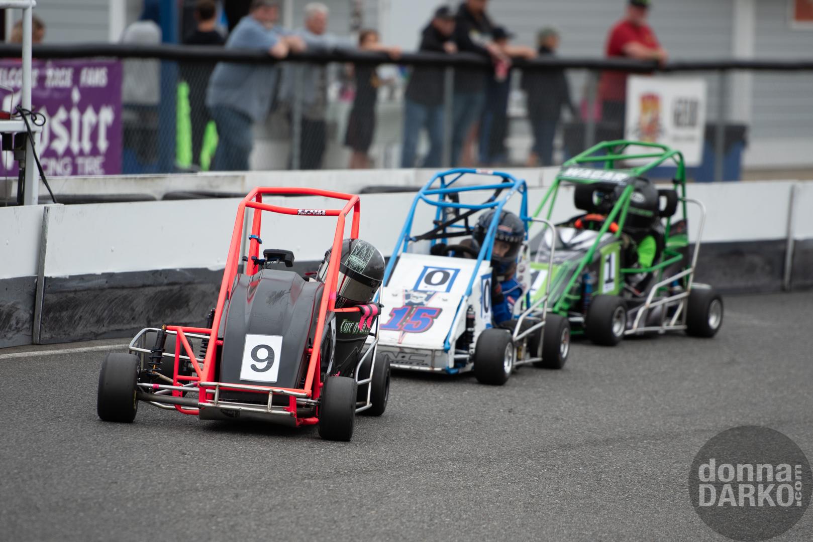 QWMA (Racing) 8-11-2019 DSC_6261.jpg