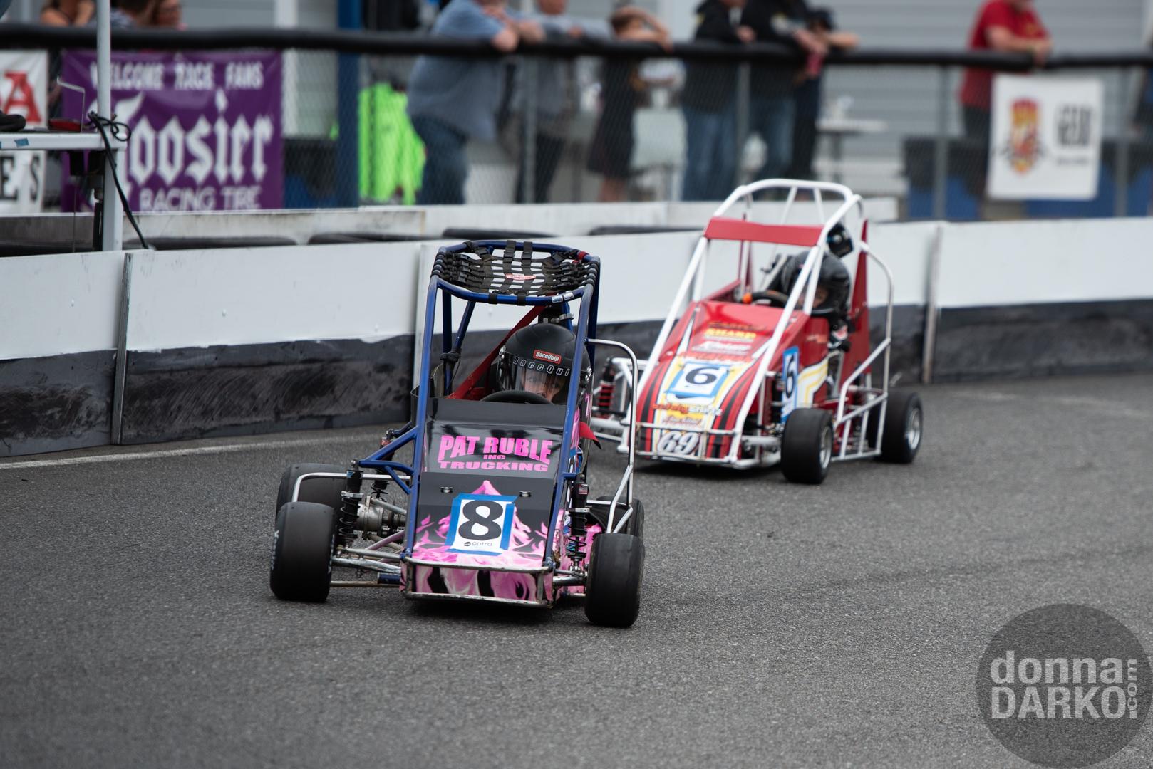 QWMA (Racing) 8-11-2019 DSC_6293.jpg