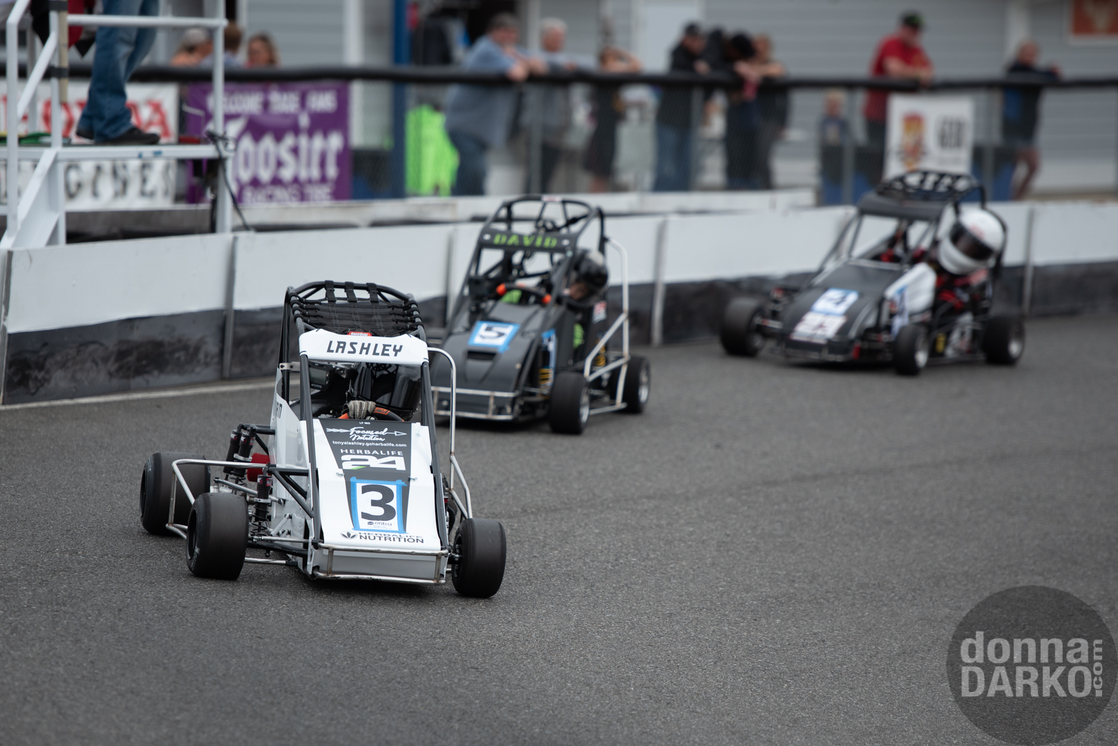 QWMA (Racing) 8-11-2019 DSC_6299.jpg