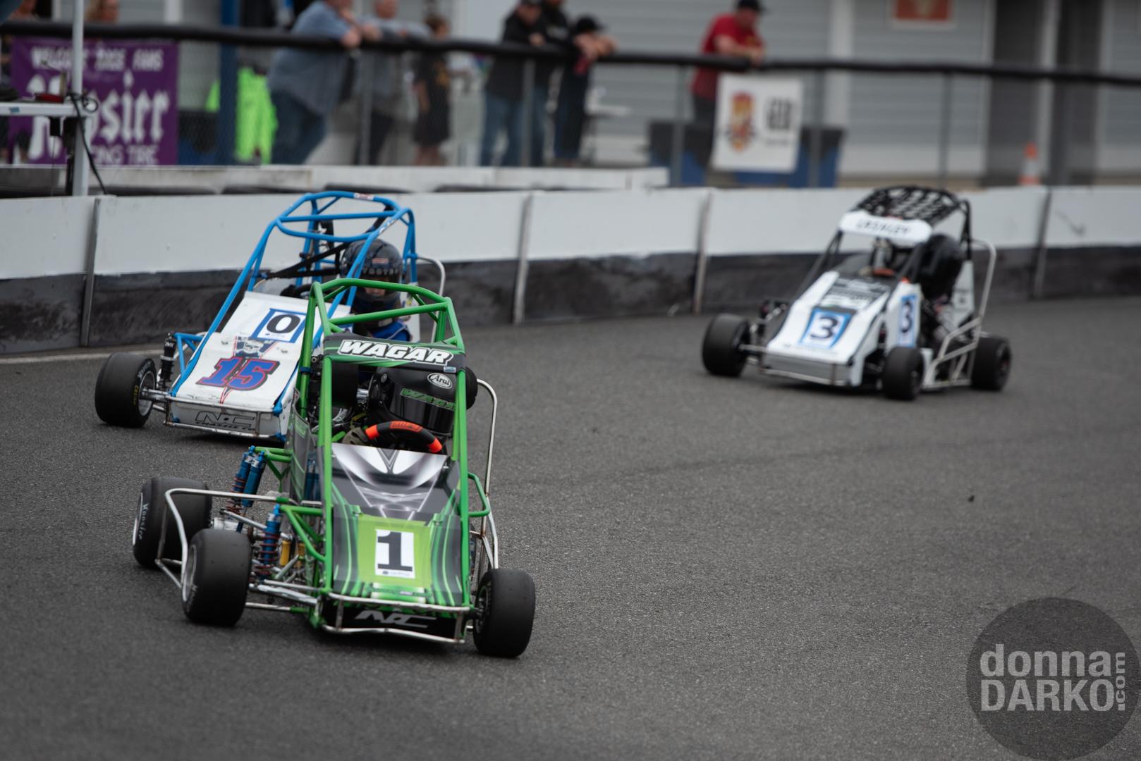 QWMA (Racing) 8-11-2019 DSC_6318.jpg