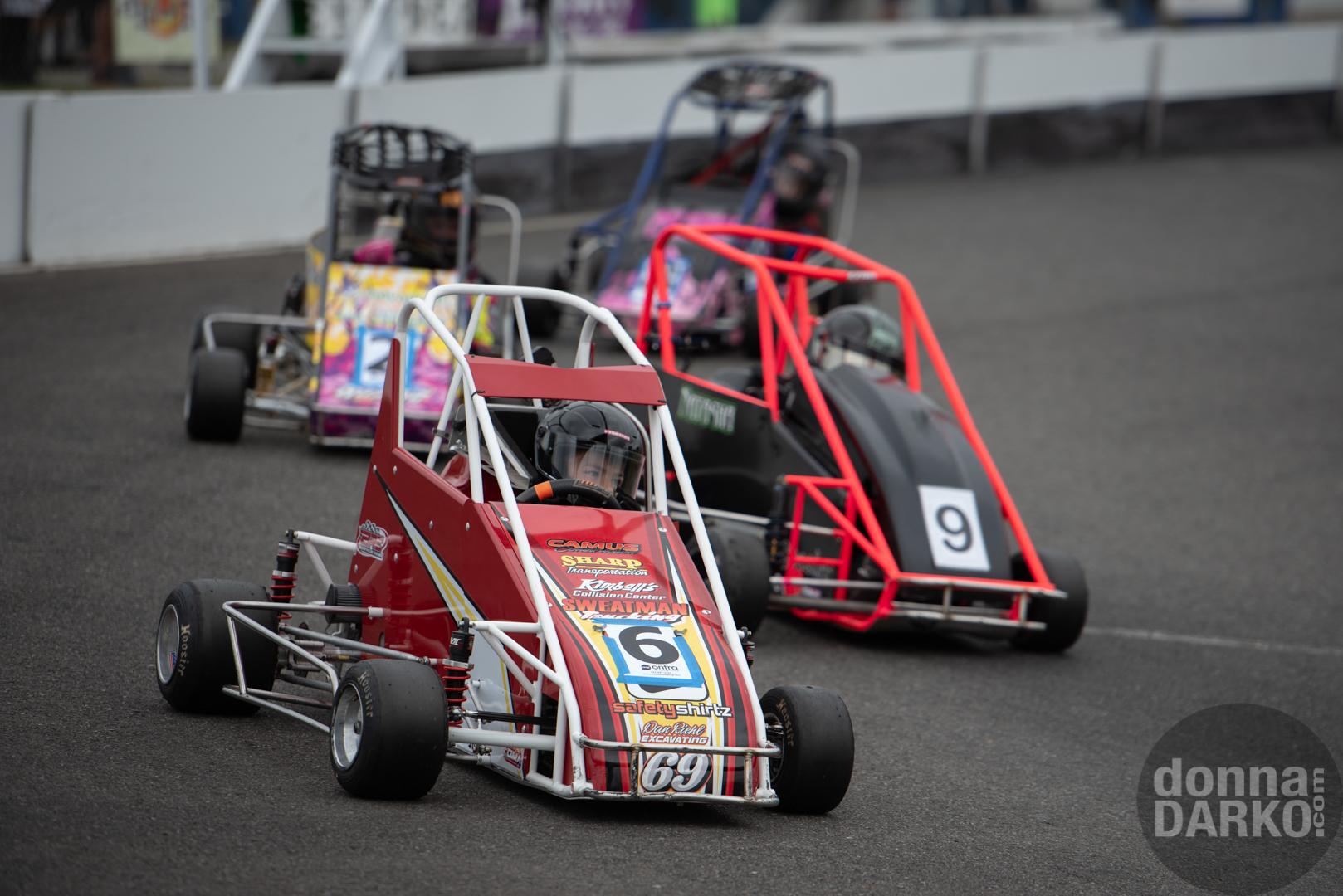 QWMA (Racing) 8-11-2019 DSC_6321.jpg