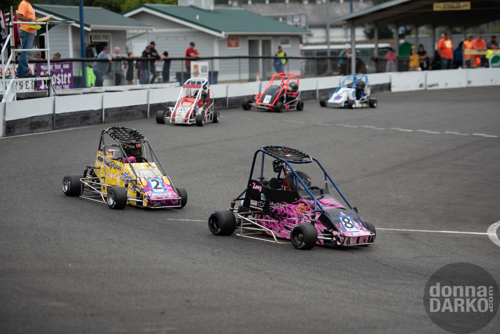 QWMA (Racing) 8-11-2019 DSC_6337.jpg