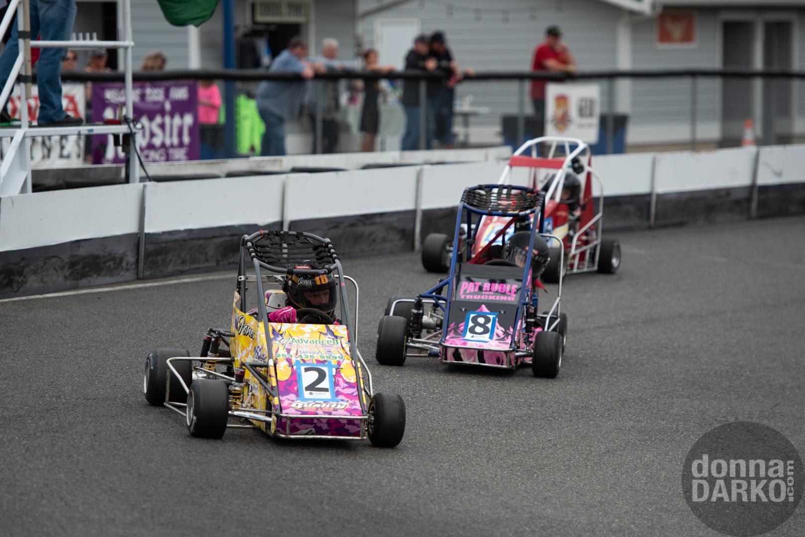 QWMA (Racing) 8-11-2019 DSC_6341.jpg
