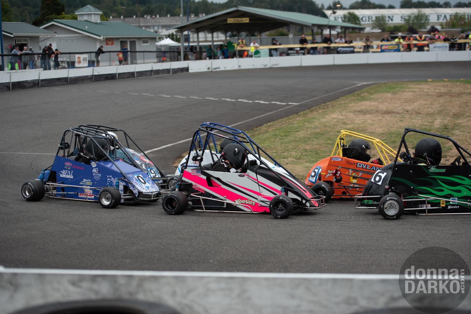 QWMA (Racing) 8-11-2019 DSC_6367.jpg