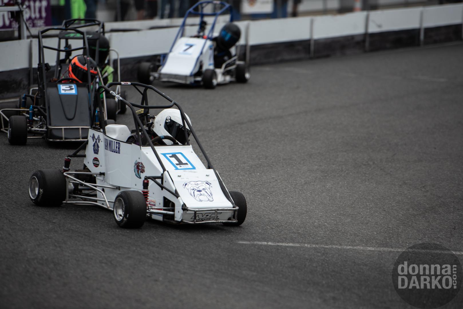 QWMA (Racing) 8-11-2019 DSC_6407.jpg