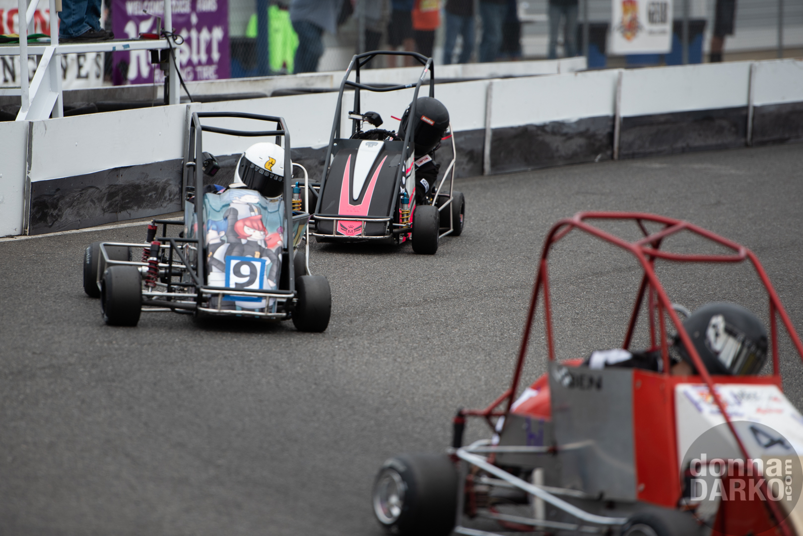 QWMA (Racing) 8-11-2019 DSC_6411.jpg