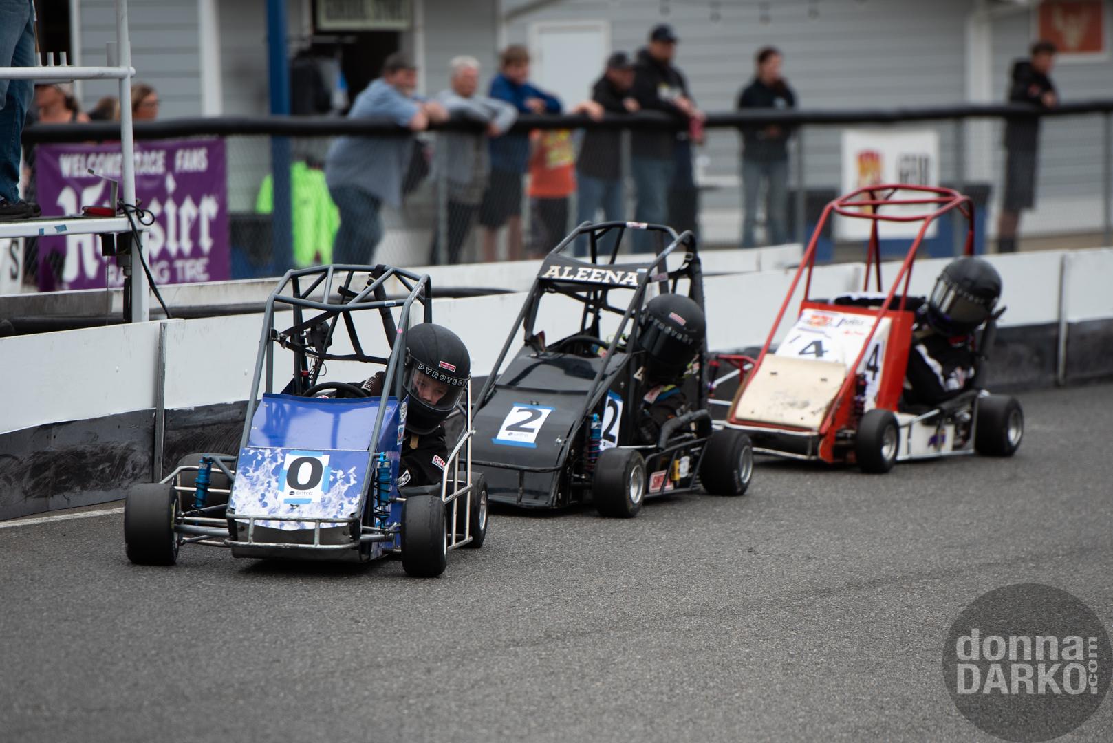 QWMA (Racing) 8-11-2019 DSC_6409.jpg