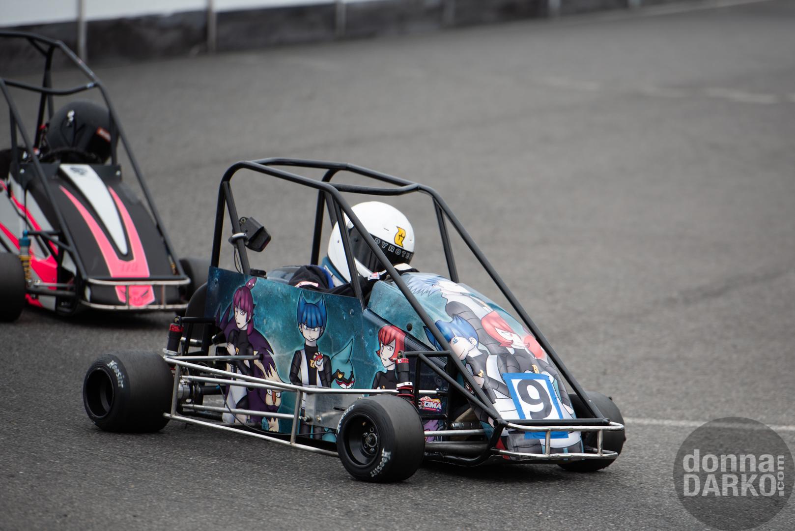 QWMA (Racing) 8-11-2019 DSC_6414.jpg