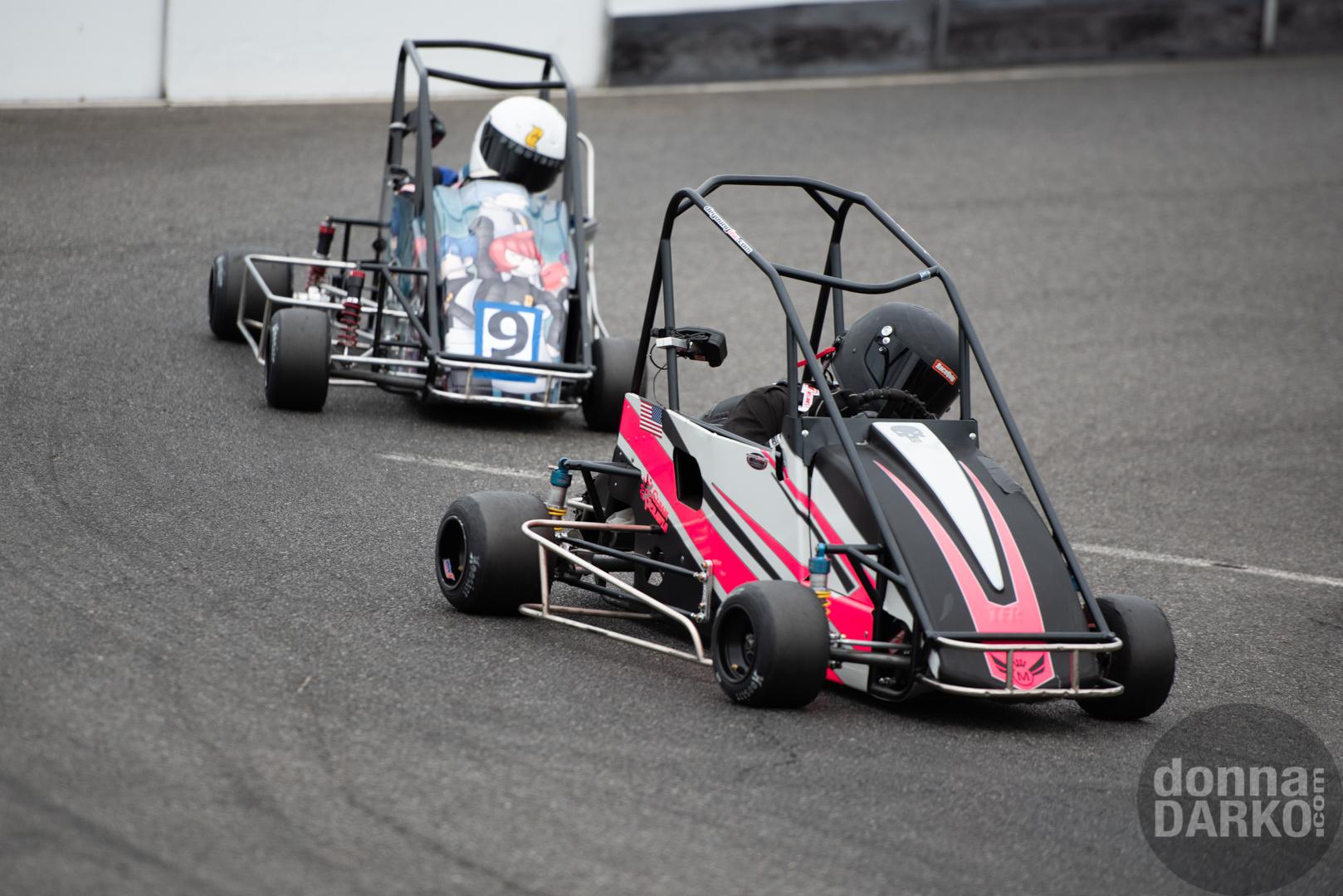 QWMA (Racing) 8-11-2019 DSC_6424.jpg