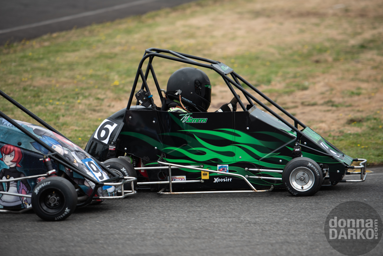 QWMA (Racing) 8-11-2019 DSC_6469.jpg
