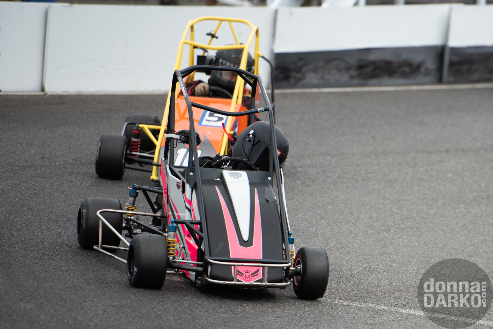 QWMA (Racing) 8-11-2019 DSC_6485.jpg