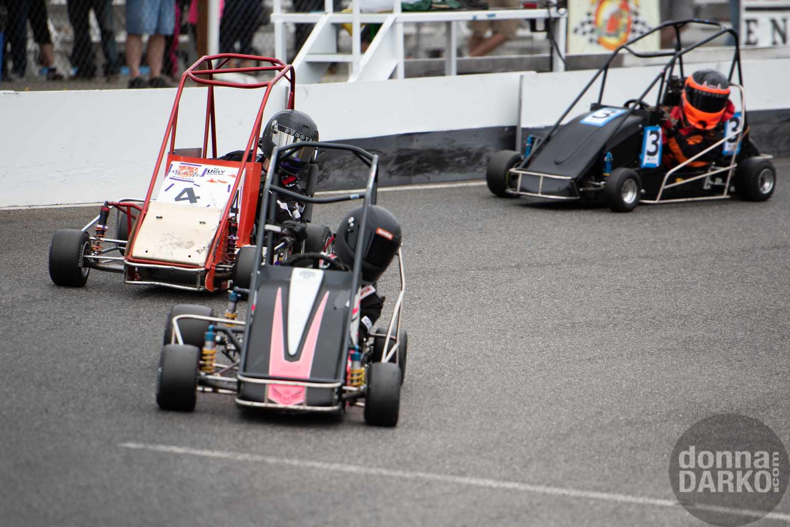 QWMA (Racing) 8-11-2019 DSC_6543.jpg