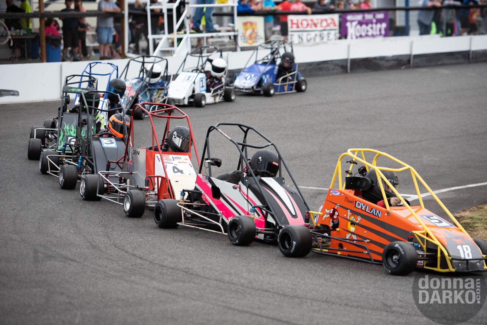 QWMA (Racing) 8-11-2019 DSC_6557.jpg