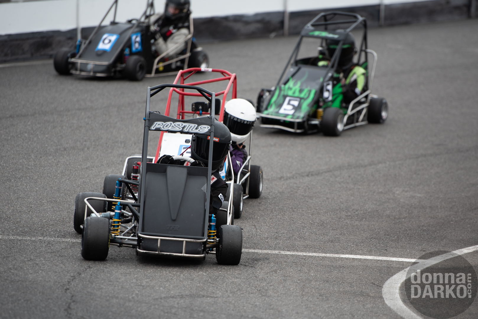 QWMA (Racing) 8-11-2019 DSC_6594.jpg