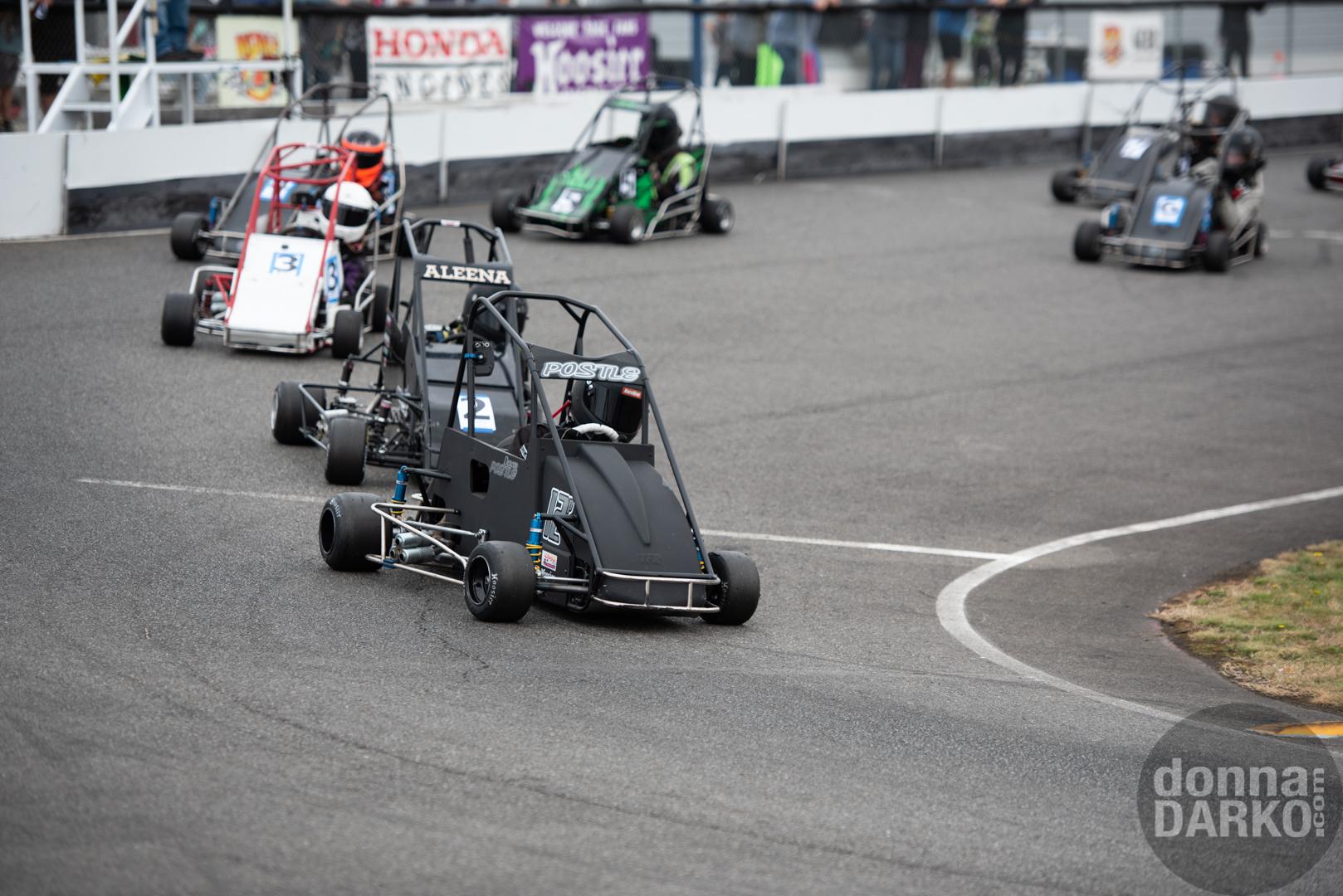 QWMA (Racing) 8-11-2019 DSC_6592.jpg
