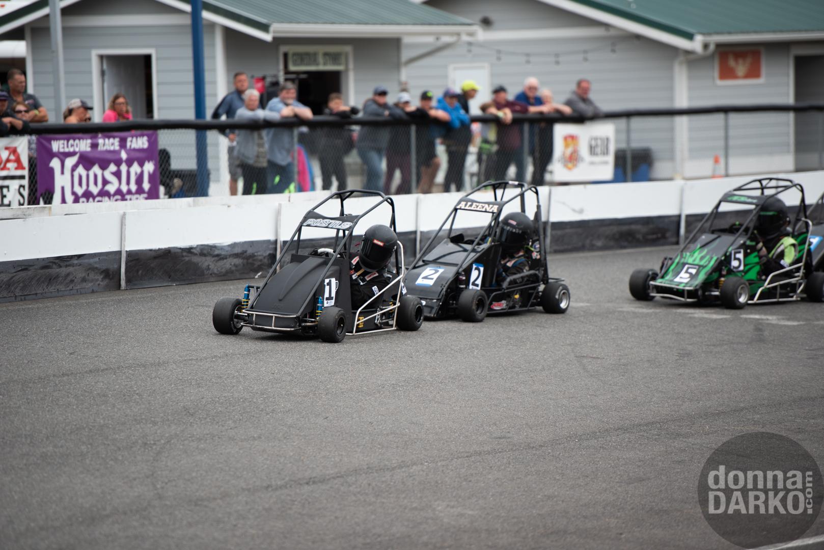 QWMA (Racing) 8-11-2019 DSC_6613.jpg