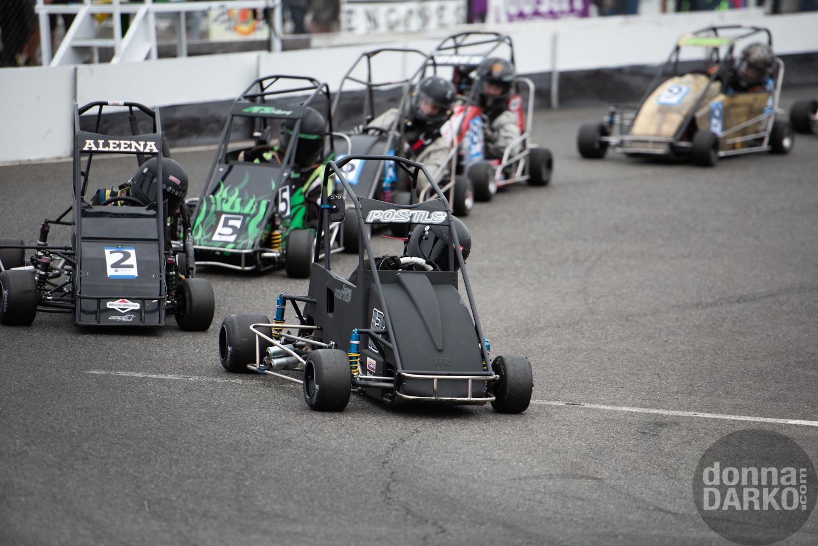 QWMA (Racing) 8-11-2019 DSC_6616.jpg