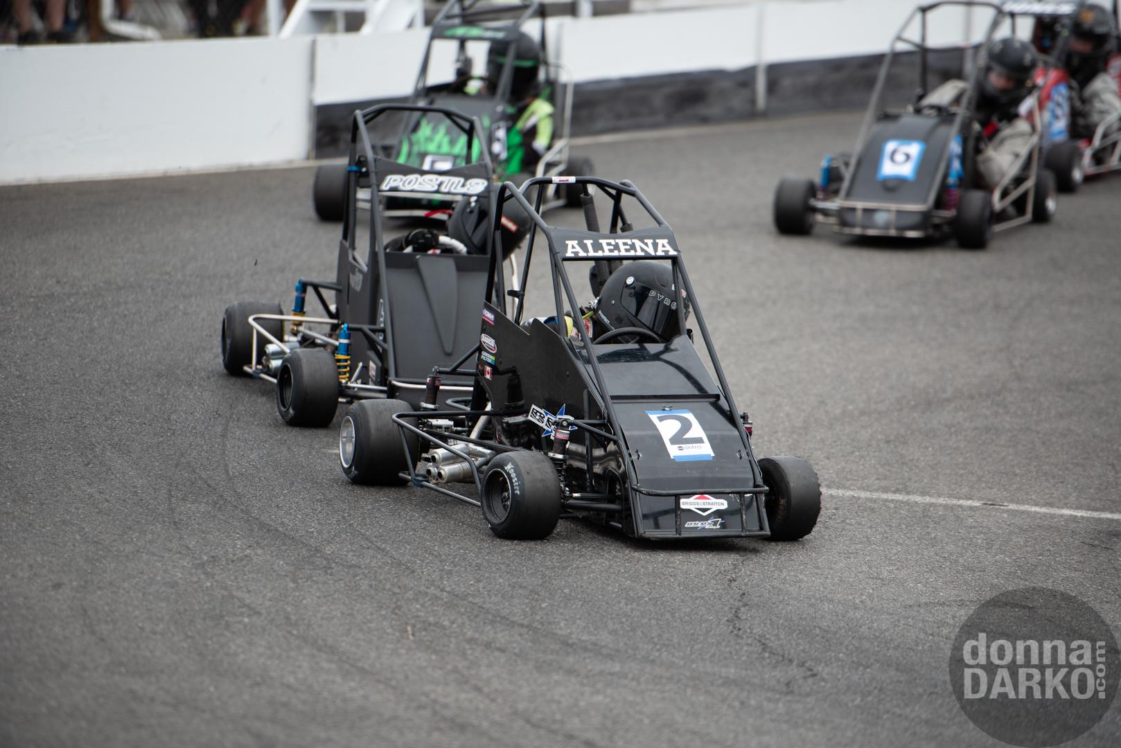 QWMA (Racing) 8-11-2019 DSC_6620.jpg
