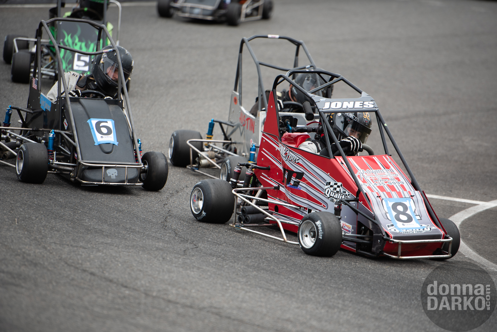 QWMA (Racing) 8-11-2019 DSC_6644.jpg