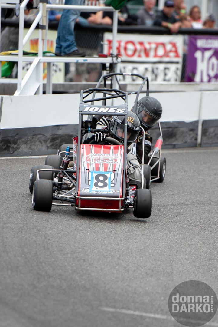 QWMA (Racing) 8-11-2019 DSC_6762.jpg