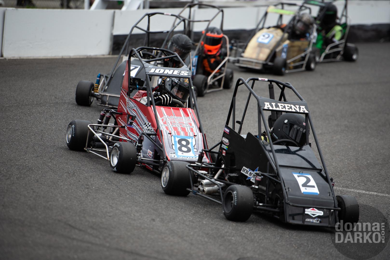 QWMA (Racing) 8-11-2019 DSC_6711.jpg