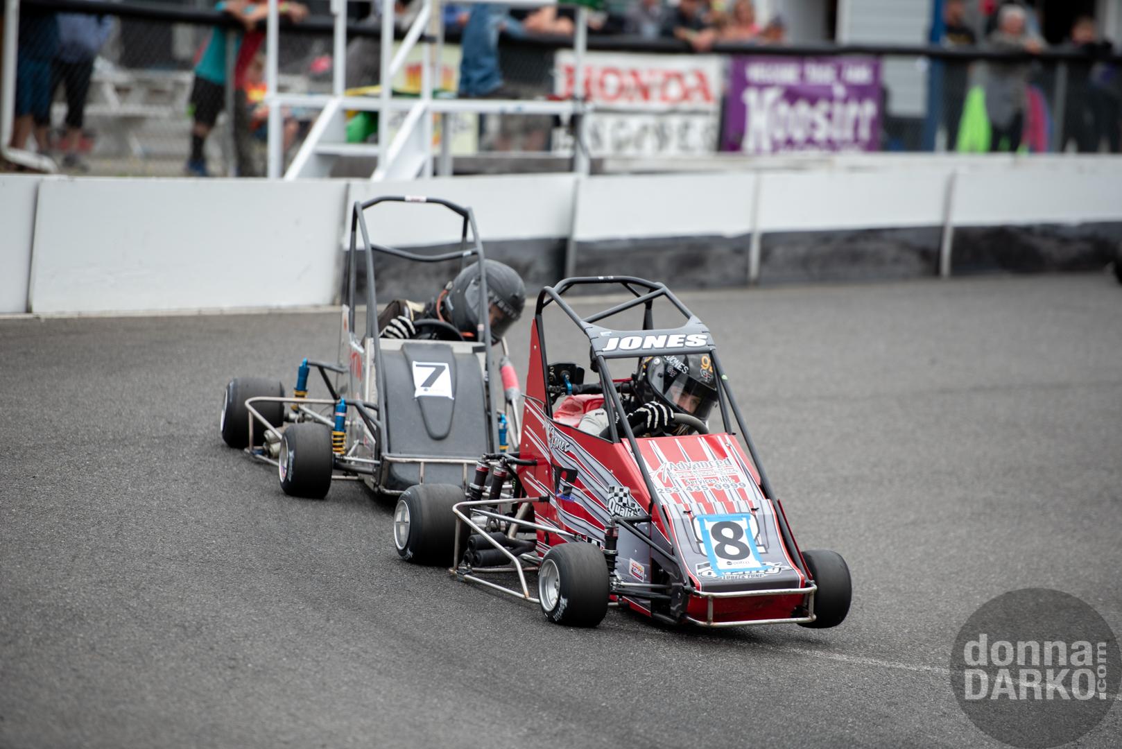 QWMA (Racing) 8-11-2019 DSC_6764.jpg