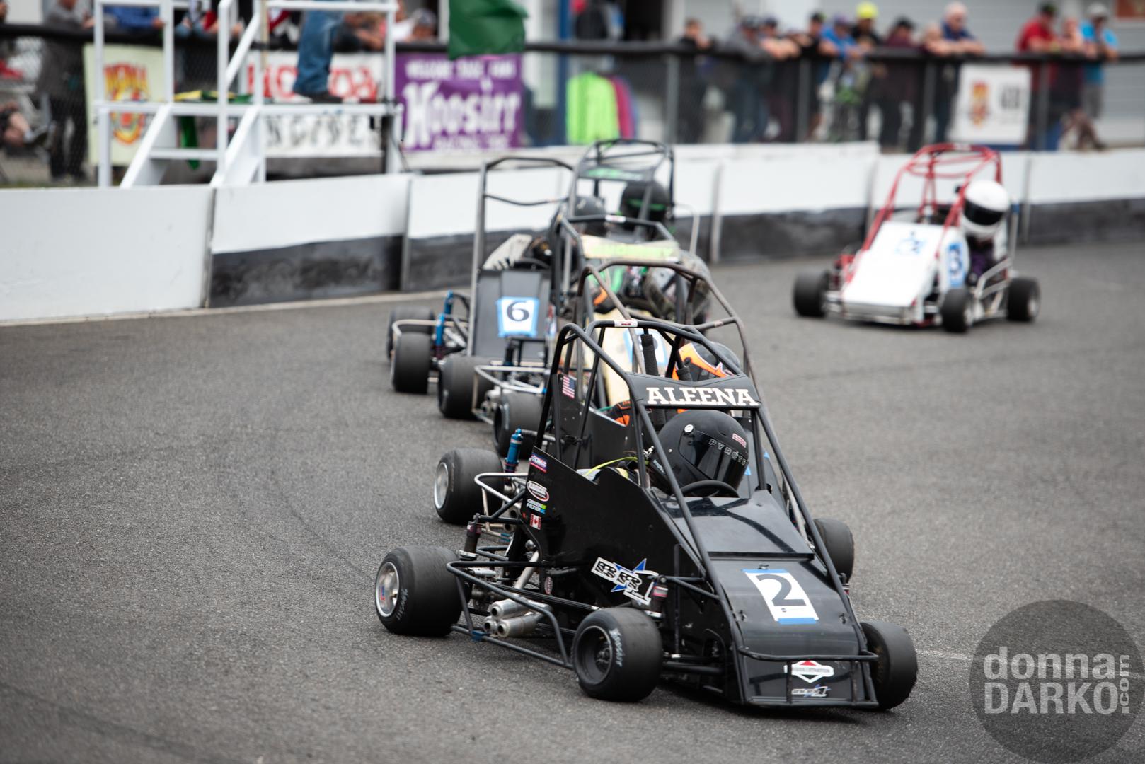 QWMA (Racing) 8-11-2019 DSC_6819.jpg