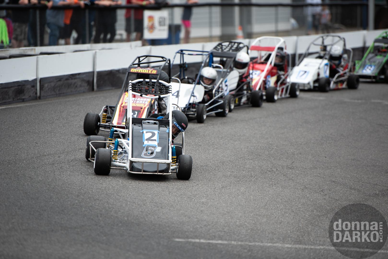 QWMA (Racing) 8-11-2019 DSC_6827.jpg