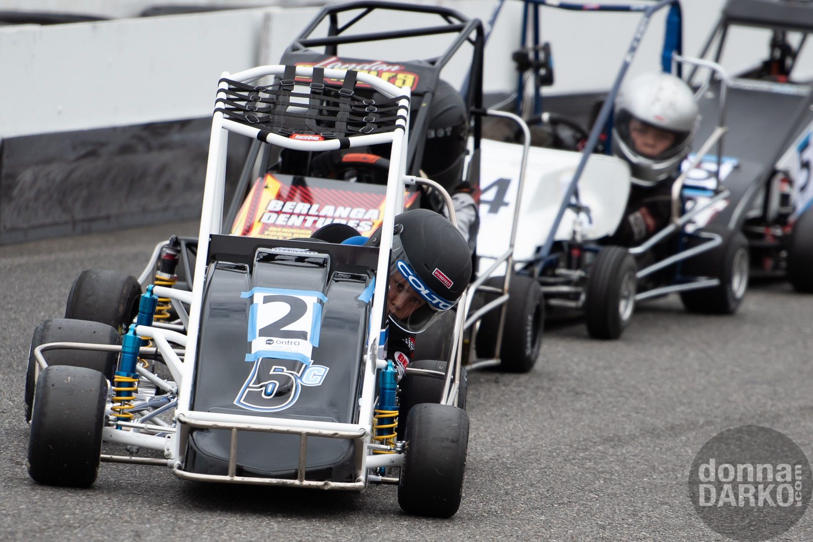 QWMA (Racing) 8-11-2019 DSC_6839.jpg