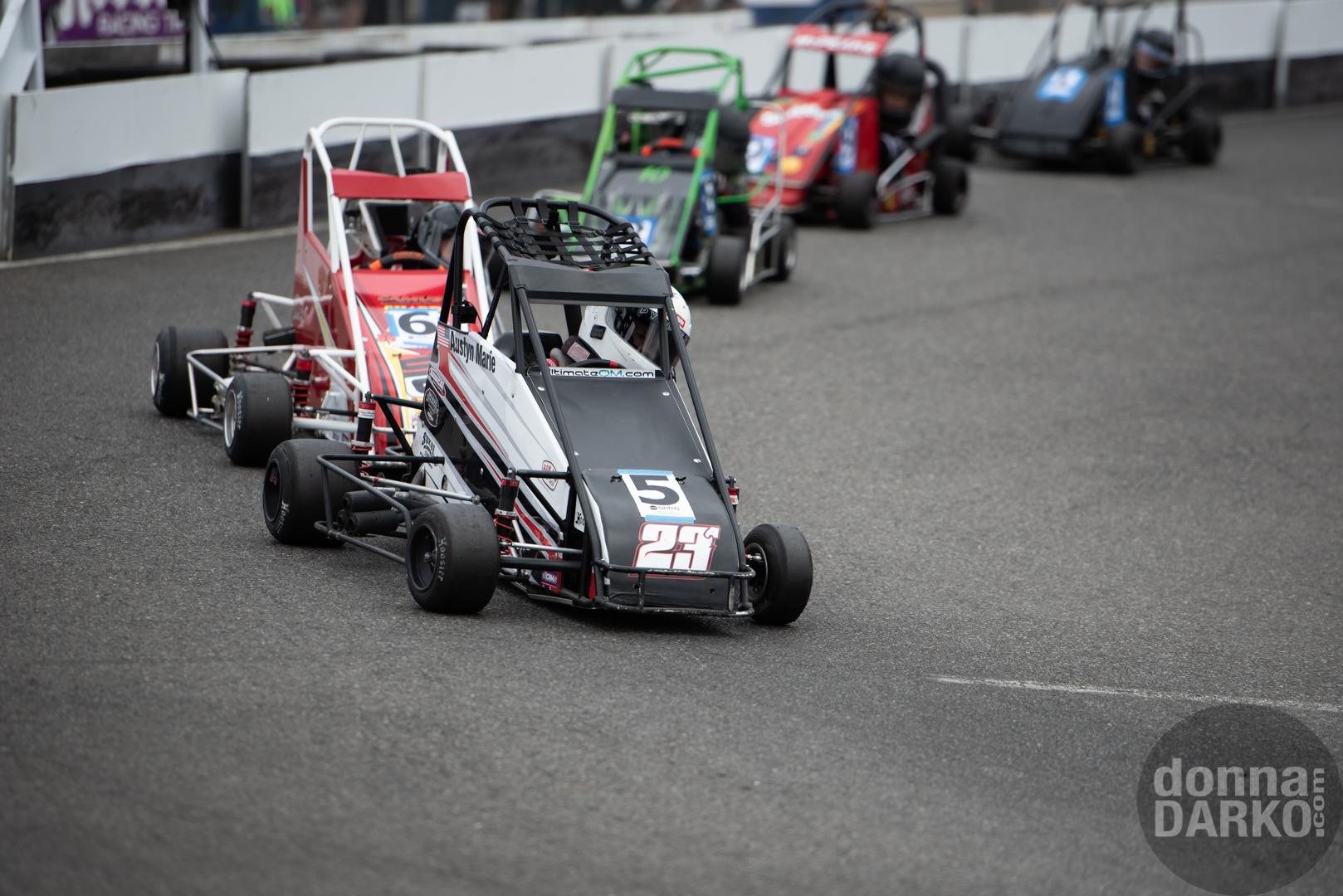 QWMA (Racing) 8-11-2019 DSC_6847.jpg