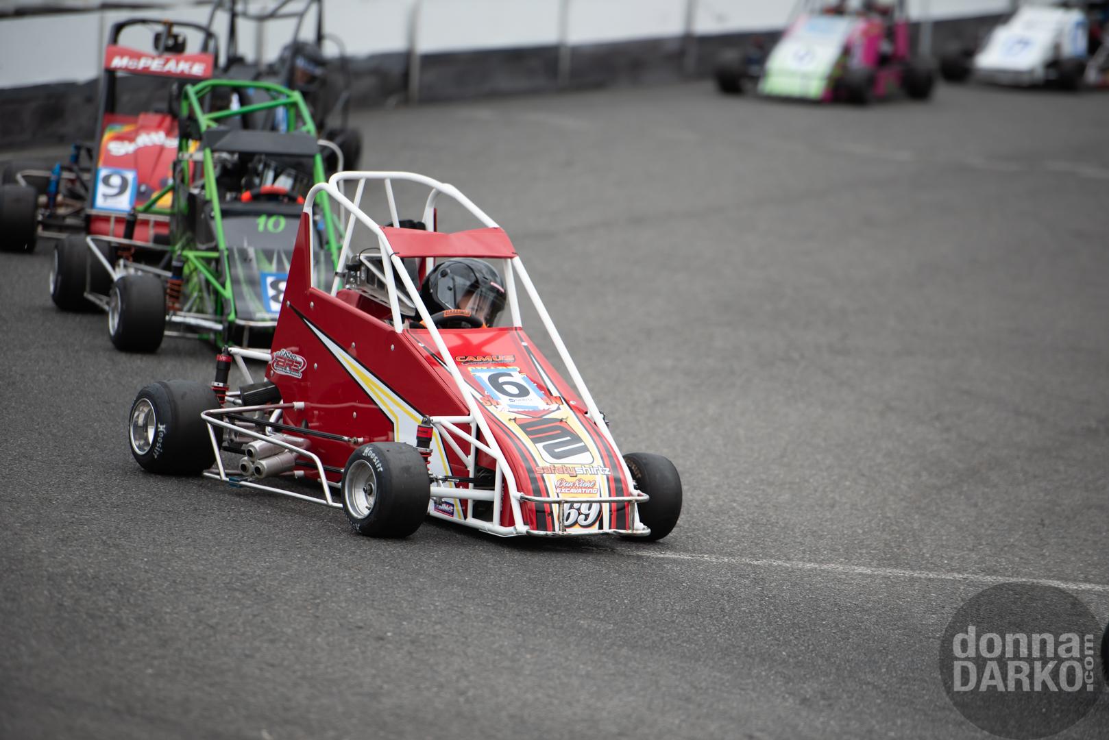QWMA (Racing) 8-11-2019 DSC_6855.jpg