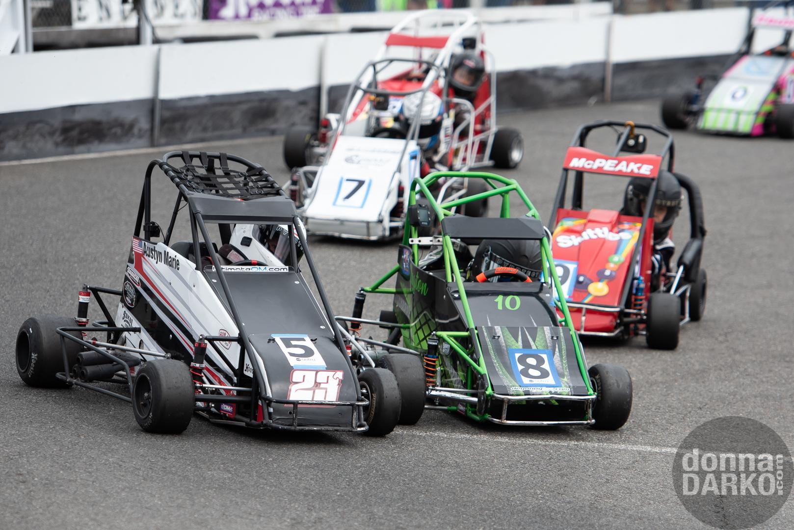QWMA (Racing) 8-11-2019 DSC_6923.jpg