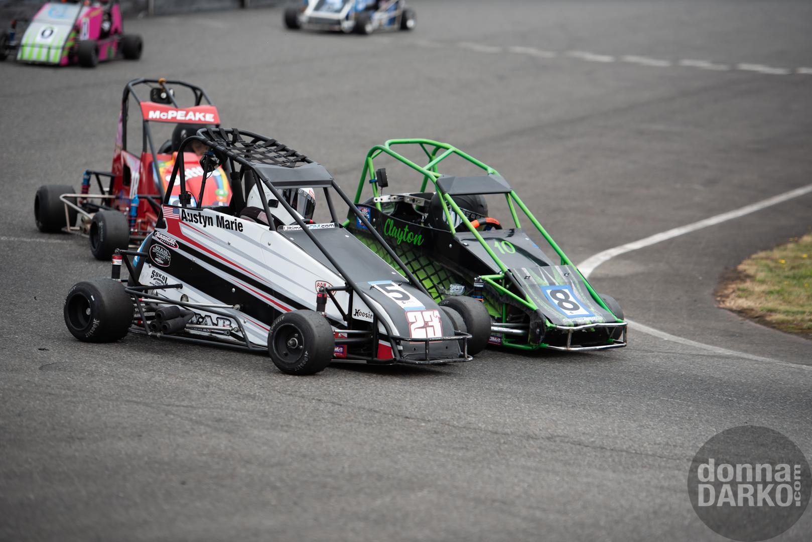 QWMA (Racing) 8-11-2019 DSC_6925.jpg