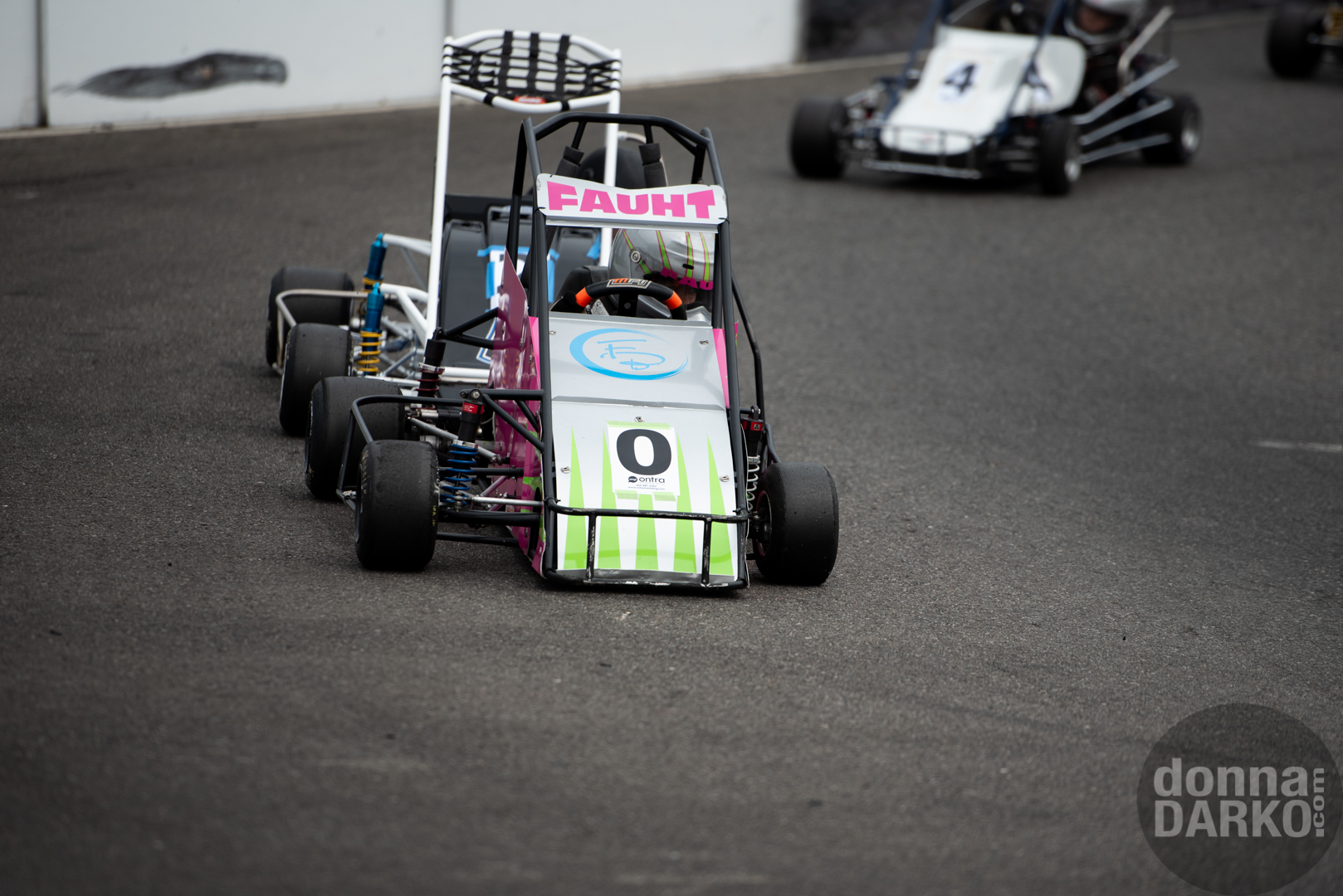 QWMA (Racing) 8-11-2019 DSC_6956.jpg