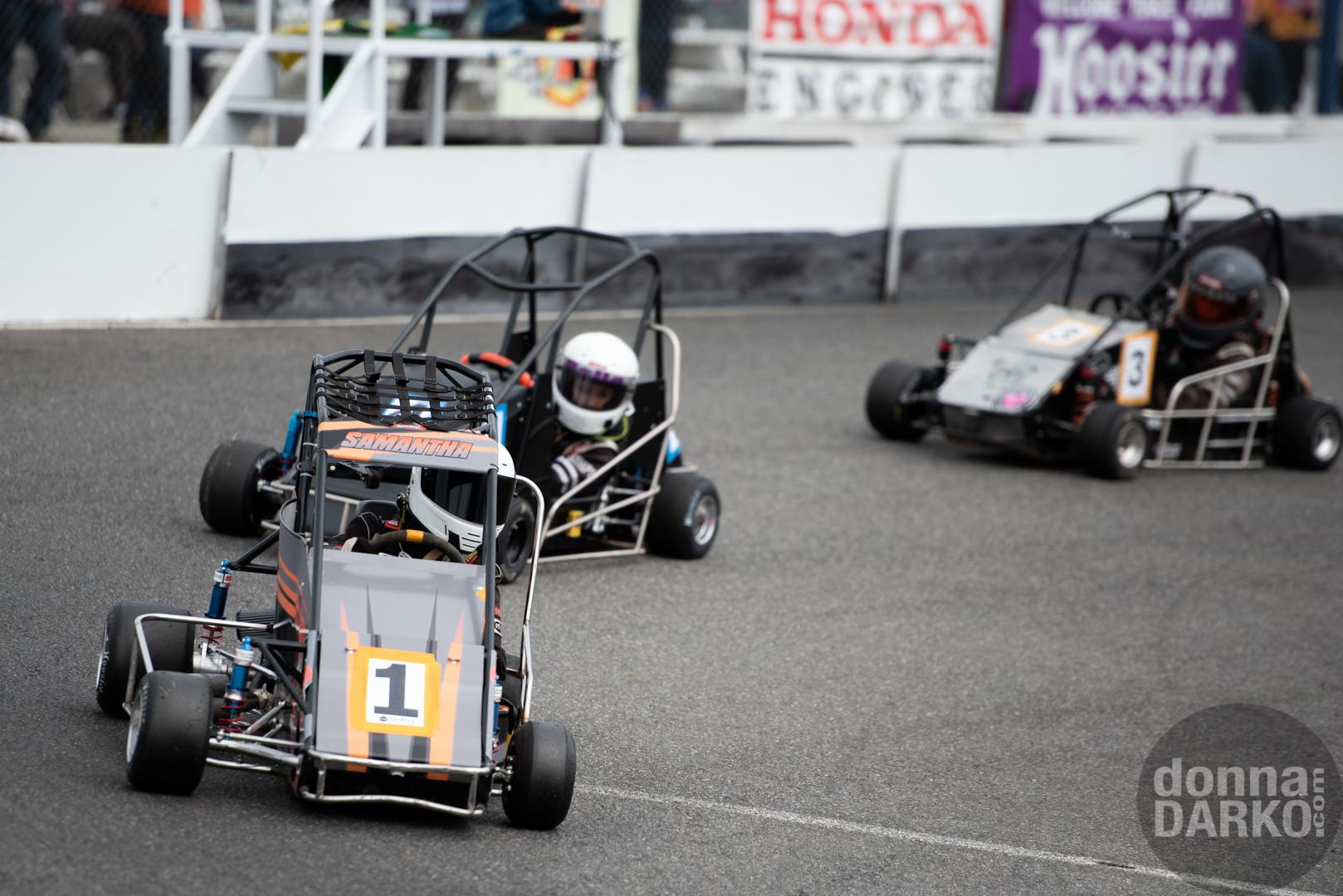 QWMA (Racing) 8-11-2019 DSC_7045.jpg