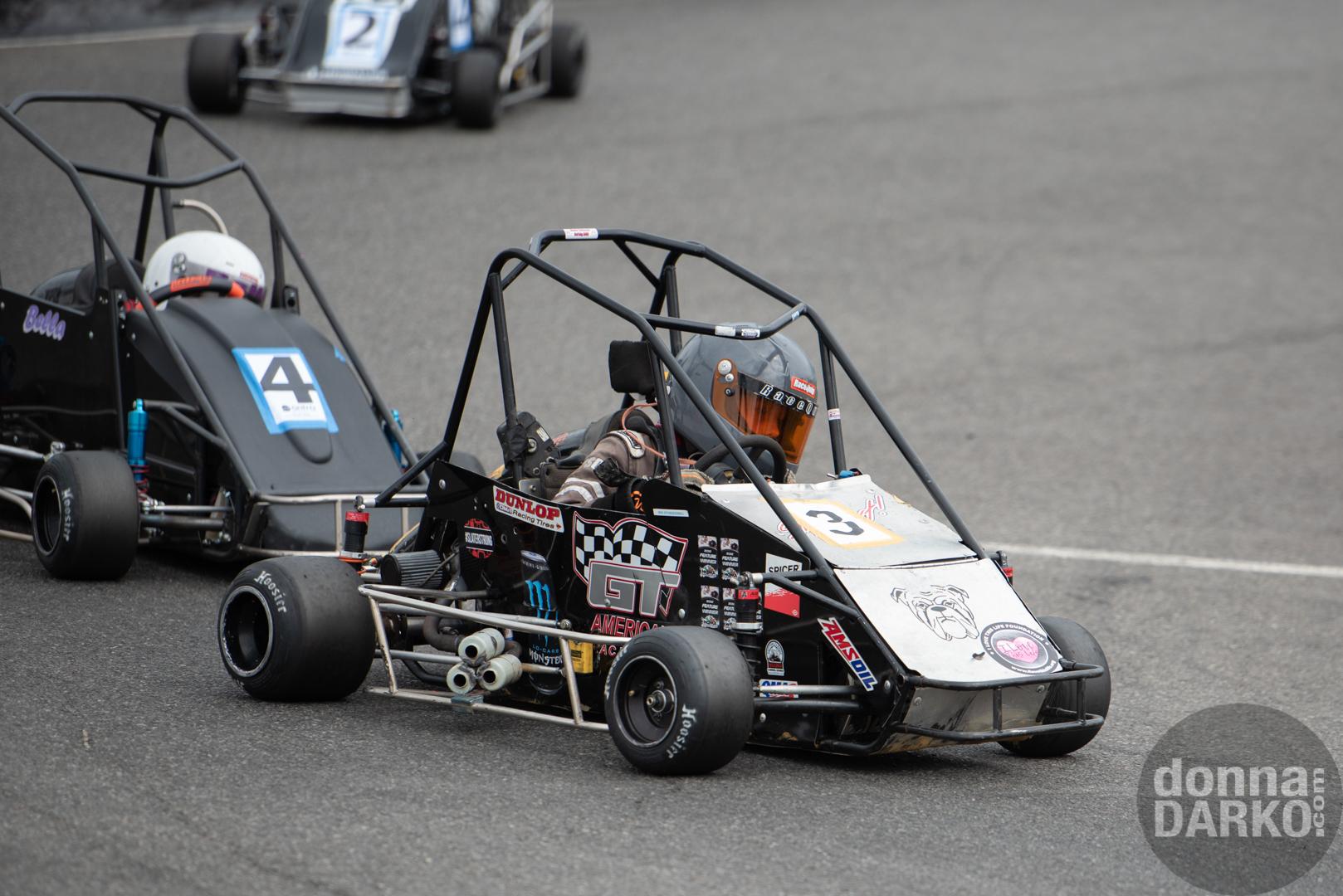 QWMA (Racing) 8-11-2019 DSC_7032.jpg