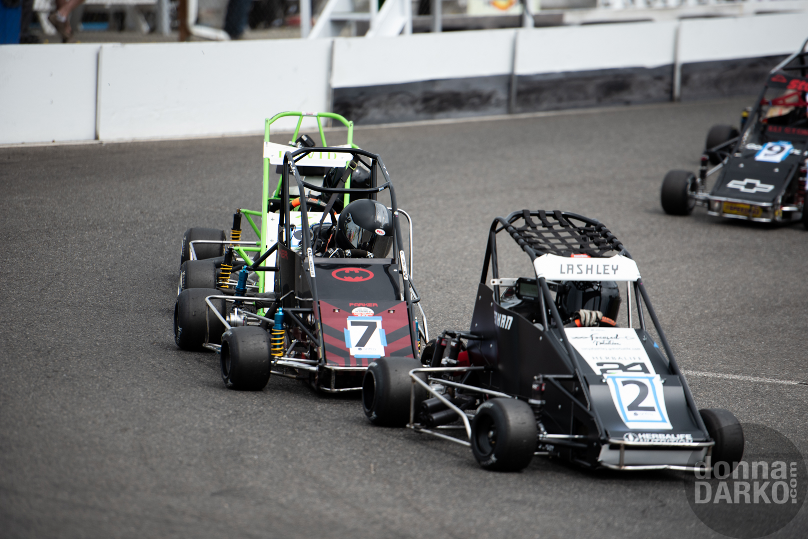 QWMA (Racing) 8-11-2019 DSC_7050.jpg